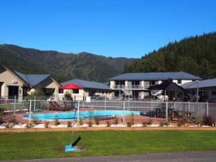 /da-dk/linkwater-motel/hotel/picton-nz.html?asq=jGXBHFvRg5Z51Emf%2fbXG4w%3d%3d