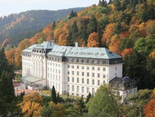 /ar-ae/radium-palace-hotel/hotel/jachymov-cz.html?asq=jGXBHFvRg5Z51Emf%2fbXG4w%3d%3d
