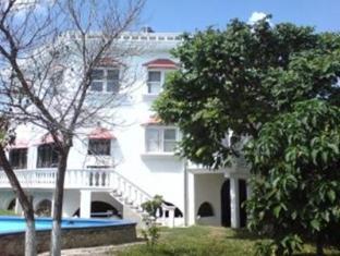 /it-it/mansion-giahn-bed-breakfast/hotel/cancun-mx.html?asq=jGXBHFvRg5Z51Emf%2fbXG4w%3d%3d