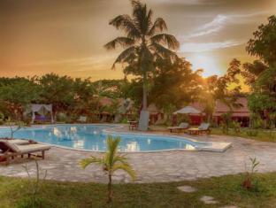 /da-dk/le-flamboyant-resort/hotel/kep-kh.html?asq=jGXBHFvRg5Z51Emf%2fbXG4w%3d%3d