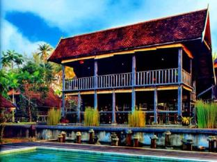 /da-dk/terrapuri-heritage-village/hotel/merang-my.html?asq=jGXBHFvRg5Z51Emf%2fbXG4w%3d%3d