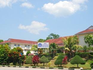 /bg-bg/hotel-seri-malaysia-port-dickson/hotel/port-dickson-my.html?asq=jGXBHFvRg5Z51Emf%2fbXG4w%3d%3d