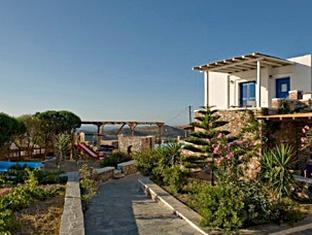 /ca-es/windmill-bella-vista-hotel/hotel/sifnos-gr.html?asq=jGXBHFvRg5Z51Emf%2fbXG4w%3d%3d