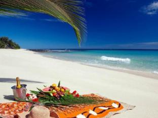 /ca-es/yasawa-island-resort-and-spa/hotel/yasawa-islands-fj.html?asq=jGXBHFvRg5Z51Emf%2fbXG4w%3d%3d