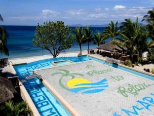 /de-de/tamaraw-beach-resort/hotel/puerto-galera-ph.html?asq=jGXBHFvRg5Z51Emf%2fbXG4w%3d%3d