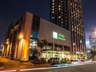 /de-de/holiday-inn-qingdao-city-center/hotel/qingdao-cn.html?asq=jGXBHFvRg5Z51Emf%2fbXG4w%3d%3d