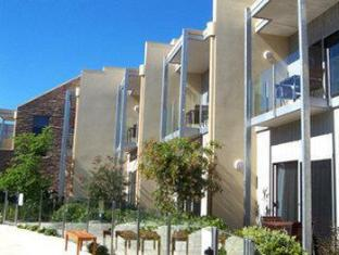 /da-dk/one-four-nelson-suites/hotel/mornington-peninsula-au.html?asq=jGXBHFvRg5Z51Emf%2fbXG4w%3d%3d