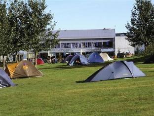 /hi-in/reykjavik-city-hostel/hotel/reykjavik-is.html?asq=jGXBHFvRg5Z51Emf%2fbXG4w%3d%3d