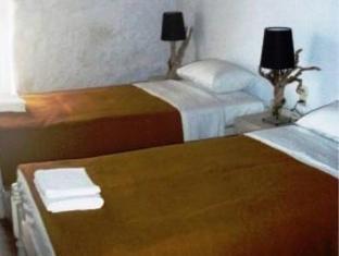 /en-sg/sea-side-studios-houses/hotel/mykonos-gr.html?asq=jGXBHFvRg5Z51Emf%2fbXG4w%3d%3d