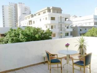 /ar-ae/sky-hostel/hotel/tel-aviv-il.html?asq=jGXBHFvRg5Z51Emf%2fbXG4w%3d%3d