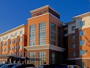 /da-dk/spring-hill-suites-minneapolis-st-paul/hotel/bloomington-mn-us.html?asq=jGXBHFvRg5Z51Emf%2fbXG4w%3d%3d