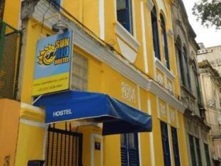 /ko-kr/enseada-rio-hostel/hotel/rio-de-janeiro-br.html?asq=jGXBHFvRg5Z51Emf%2fbXG4w%3d%3d