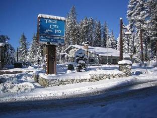 /de-de/tahoe-city-inn/hotel/tahoe-city-ca-us.html?asq=jGXBHFvRg5Z51Emf%2fbXG4w%3d%3d