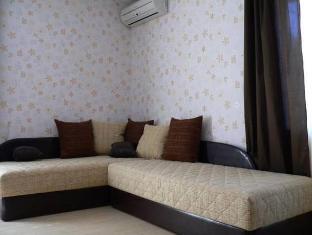 /cs-cz/tarnovski-dom-guest-rooms/hotel/veliko-tarnovo-bg.html?asq=jGXBHFvRg5Z51Emf%2fbXG4w%3d%3d