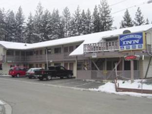 /ca-es/thunderchief-inn/hotel/south-lake-tahoe-ca-us.html?asq=jGXBHFvRg5Z51Emf%2fbXG4w%3d%3d