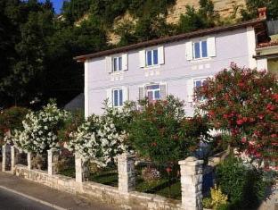 /pt-br/villa-mia-chanel/hotel/piran-si.html?asq=jGXBHFvRg5Z51Emf%2fbXG4w%3d%3d