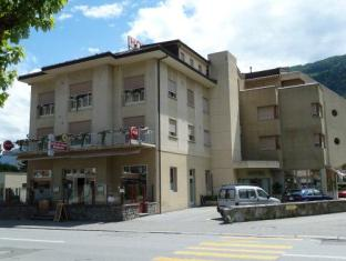/de-de/hotel-restaurant-du-stand/hotel/martigny-ch.html?asq=jGXBHFvRg5Z51Emf%2fbXG4w%3d%3d