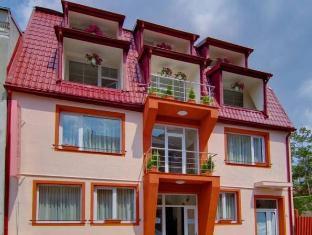 /de-de/hotel-tranzzit/hotel/bucharest-ro.html?asq=jGXBHFvRg5Z51Emf%2fbXG4w%3d%3d
