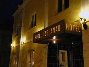 /et-ee/hotell-esplanad/hotel/vaxjo-se.html?asq=jGXBHFvRg5Z51Emf%2fbXG4w%3d%3d