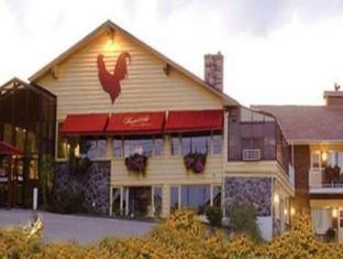/bg-bg/hotellerie-jardins-de-ville/hotel/sherbrooke-qc-ca.html?asq=jGXBHFvRg5Z51Emf%2fbXG4w%3d%3d