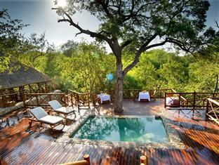 /ar-ae/la-kruger-lifestyle-lodge/hotel/kruger-national-park-za.html?asq=jGXBHFvRg5Z51Emf%2fbXG4w%3d%3d