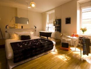 /en-au/le-boutique-hotel/hotel/bordeaux-fr.html?asq=jGXBHFvRg5Z51Emf%2fbXG4w%3d%3d