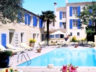 /ar-ae/logis-les-magnanarelles/hotel/saint-remy-de-provence-fr.html?asq=jGXBHFvRg5Z51Emf%2fbXG4w%3d%3d