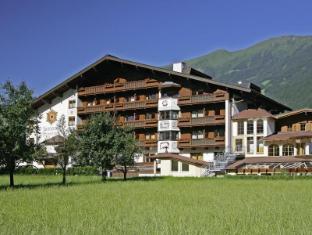 /et-ee/ferienhotel-sonnenhof/hotel/zell-am-ziller-at.html?asq=jGXBHFvRg5Z51Emf%2fbXG4w%3d%3d