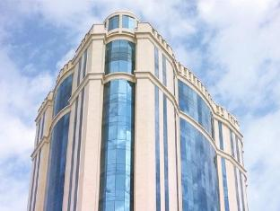 /ja-jp/horizon-manor-hotel/hotel/doha-qa.html?asq=jGXBHFvRg5Z51Emf%2fbXG4w%3d%3d