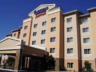 /ca-es/fairfield-inn-suites-los-angeles-west-covina/hotel/west-covina-ca-us.html?asq=jGXBHFvRg5Z51Emf%2fbXG4w%3d%3d