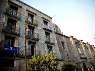 /hu-hu/hostal-amigo-suites/hotel/mexico-city-mx.html?asq=jGXBHFvRg5Z51Emf%2fbXG4w%3d%3d