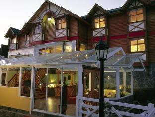 /de-de/hosteria-patagonia-jarke/hotel/ushuaia-ar.html?asq=jGXBHFvRg5Z51Emf%2fbXG4w%3d%3d