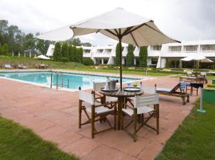 /bg-bg/the-radisson-jass-hotel-khajuraho/hotel/khajuraho-in.html?asq=jGXBHFvRg5Z51Emf%2fbXG4w%3d%3d