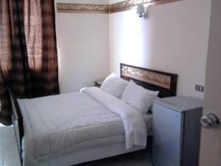 /ca-es/acropole-hotel/hotel/alexandria-eg.html?asq=jGXBHFvRg5Z51Emf%2fbXG4w%3d%3d