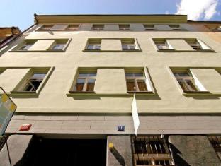 /nl-nl/residence-ai-quattro-angeli/hotel/prague-cz.html?asq=jGXBHFvRg5Z51Emf%2fbXG4w%3d%3d