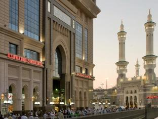 /ar-ae/al-safwah-royale-orchid-hotel/hotel/mecca-sa.html?asq=jGXBHFvRg5Z51Emf%2fbXG4w%3d%3d