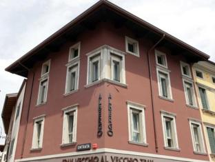 /bg-bg/albergo-al-vecchio-tram/hotel/udine-it.html?asq=jGXBHFvRg5Z51Emf%2fbXG4w%3d%3d