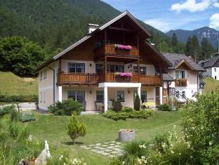 /de-de/apartmenthaus-simmer/hotel/obertraun-at.html?asq=jGXBHFvRg5Z51Emf%2fbXG4w%3d%3d