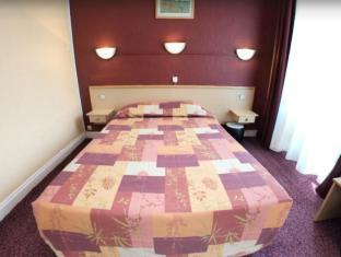 阿爾托納酒店