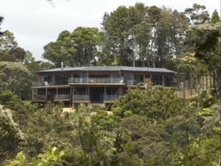 /bg-bg/the-sanctuary-apartment-bay-of-islands/hotel/bay-of-islands-nz.html?asq=jGXBHFvRg5Z51Emf%2fbXG4w%3d%3d