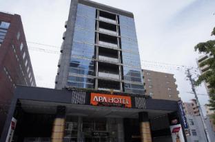 /da-dk/apa-hotel-tkp-sapporoeki-kitaguchi-excellent/hotel/sapporo-jp.html?asq=jGXBHFvRg5Z51Emf%2fbXG4w%3d%3d
