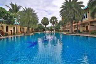 /ar-ae/the-green-beach-resort/hotel/prachuap-khiri-khan-th.html?asq=jGXBHFvRg5Z51Emf%2fbXG4w%3d%3d