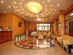 /lt-lt/ngoc-ha-hotel-saigon/hotel/ho-chi-minh-city-vn.html?asq=jGXBHFvRg5Z51Emf%2fbXG4w%3d%3d