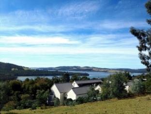 /ca-es/arjuna-ridge-bed-and-breakfast/hotel/huon-valley-au.html?asq=jGXBHFvRg5Z51Emf%2fbXG4w%3d%3d