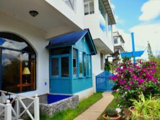 /ca-es/dali-full-moon-island-hotel/hotel/dali-cn.html?asq=jGXBHFvRg5Z51Emf%2fbXG4w%3d%3d