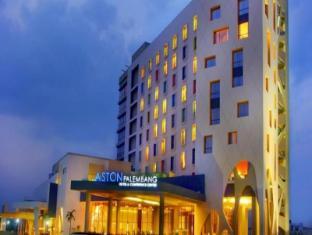 /ca-es/aston-palembang-hotel-conference-center/hotel/palembang-id.html?asq=jGXBHFvRg5Z51Emf%2fbXG4w%3d%3d