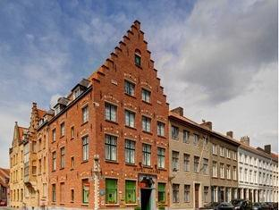/he-il/jacobs-hotel/hotel/bruges-be.html?asq=jGXBHFvRg5Z51Emf%2fbXG4w%3d%3d
