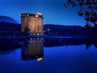 /de-de/sun-moon-lake-hotel/hotel/nantou-tw.html?asq=jGXBHFvRg5Z51Emf%2fbXG4w%3d%3d