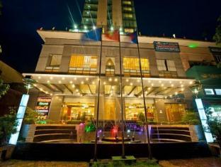 /ca-es/muong-thanh-dien-chau-hotel/hotel/dien-chau-vn.html?asq=jGXBHFvRg5Z51Emf%2fbXG4w%3d%3d