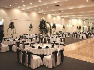 /ko-kr/hotel-el-ejecutivo-by-reforma-avenue/hotel/mexico-city-mx.html?asq=jGXBHFvRg5Z51Emf%2fbXG4w%3d%3d